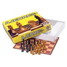 Juegos-Didactico-Ruibal-Adultos-X-1-Un-Ajedrez-Estudio-1-20034