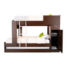 Cucheta-Gabinete-Triliche-Chocolate-1-241781