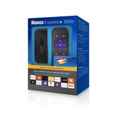 Roku-Express--1-U-1-330366