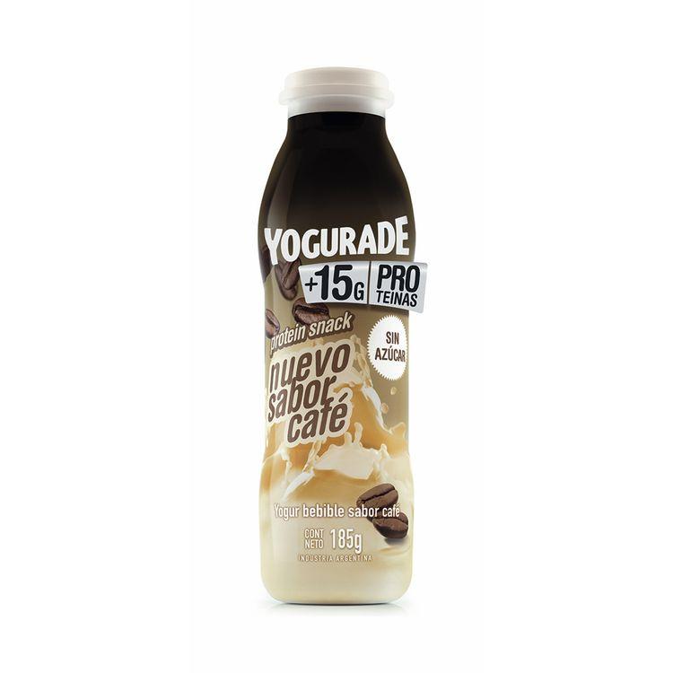 Yogur-Bebible-Yogurade-Con-Proteinas---Cafe-X-185ml-1-331534
