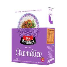 Arroz-Dos-Hos-Grano-Largo-Aromatico-1-326892