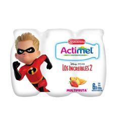 Bebida-Lactea-Actimel-–-Multifruta-Pack-X-6u-1-330282