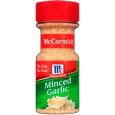 Ajo-Deshidratado-Picado-Mc-Cormick-X85gr-1-331360
