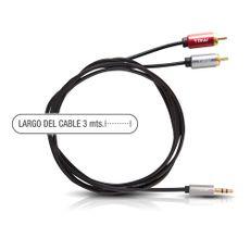 Cable-Tgw-Audio-Rca-A-Mini-Plug-Hsta50-1-332655