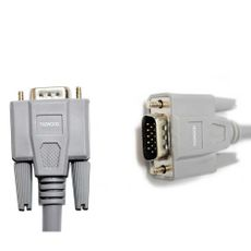 Cable-Tgw-Vga-A-Vga-Hvga01-1-332656