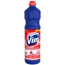 Lavandina-En-Gel-Vim-Original-700ml-1-334297