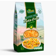 Fideos-Pasta-D-oro-Penne-Sin-Tacc-X500gr-1-336927