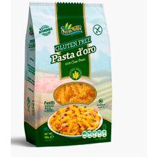 Fideos-Pasta-D-oro-Fusilli-Sin-Tacc-X500gr-1-336971