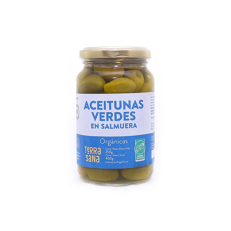 Aceitunas-Terrasana-Verdes-Organicas-X-400-Gr-1-336976