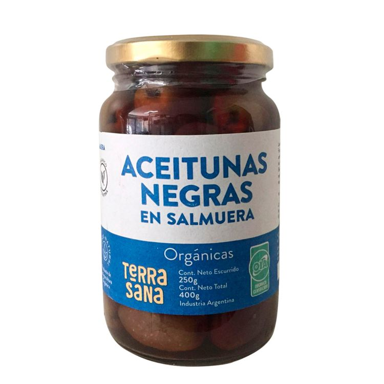 Aceitunas-Terrasana-Negras-Organicas-X-400-Gr-1-336978