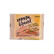 Queso-Fundido-Menu-Mozzarella-X-144-Gr-1-340708