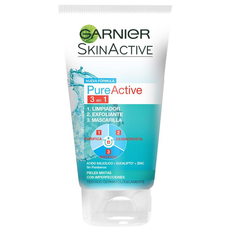 Tratamiento-Facial-Garnier-Pure-Active-3en1-1-344191