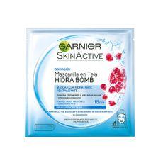 Mascara-Garnier-En-Tela-Hidra-Bomb-Granada-1-344222