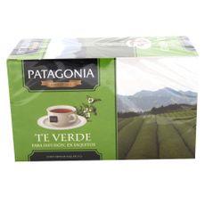 Te-Patagonia-Finest-Verde-20-U-1-1173