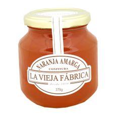 Mermelada-La-Vieja-Fabrica-Naranja-350-Gr-1-1295