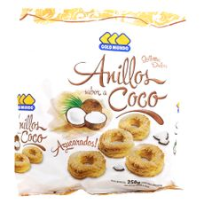 Galletitas-Gold-Mundo-Coco-250-Gr-1-1415