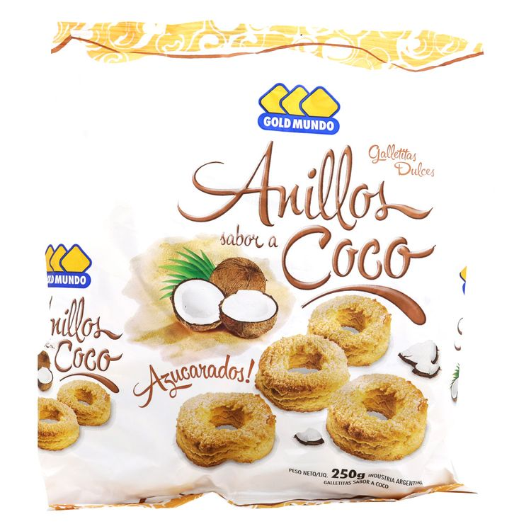 Galletitas-Gold-Mundo-Coco-250-Gr-1-1415