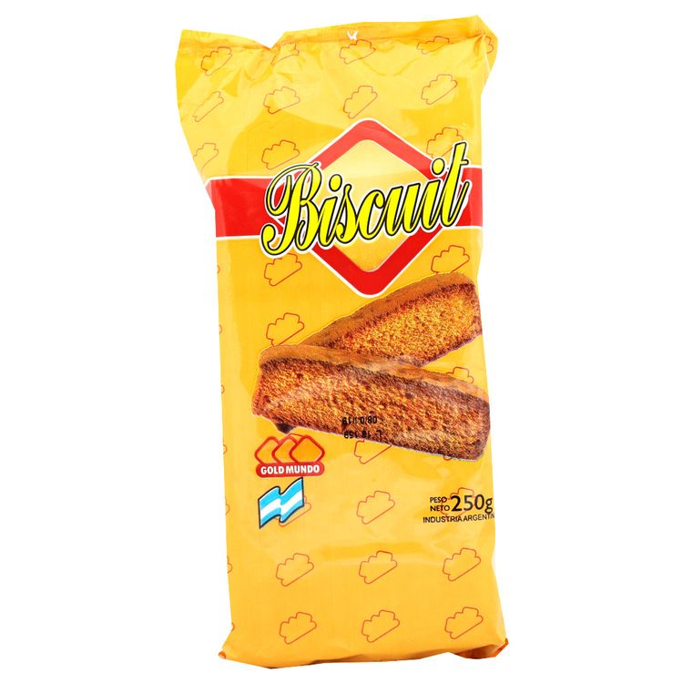 Galletitas-Biscuits-Gold-Mundo-250-Gr-1-2937