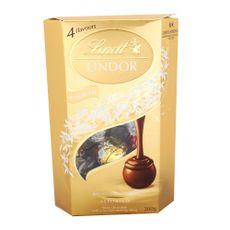Bombones-Lindt-De-Chocolate-Balls-Assorted-Cornet-200-Gr-1-6574