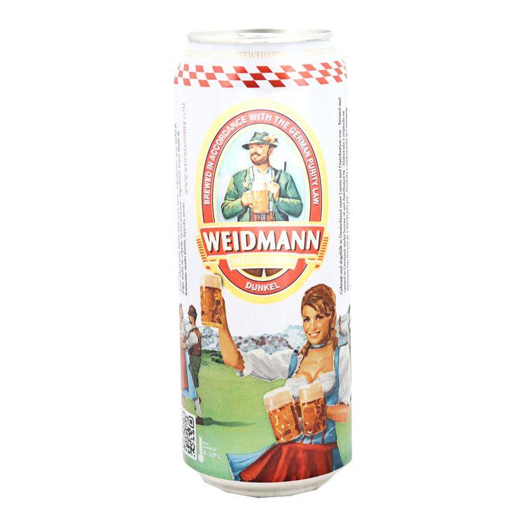 Cerveza-De-Trigo-Weidmann-Negra-500-Ml-1-10131