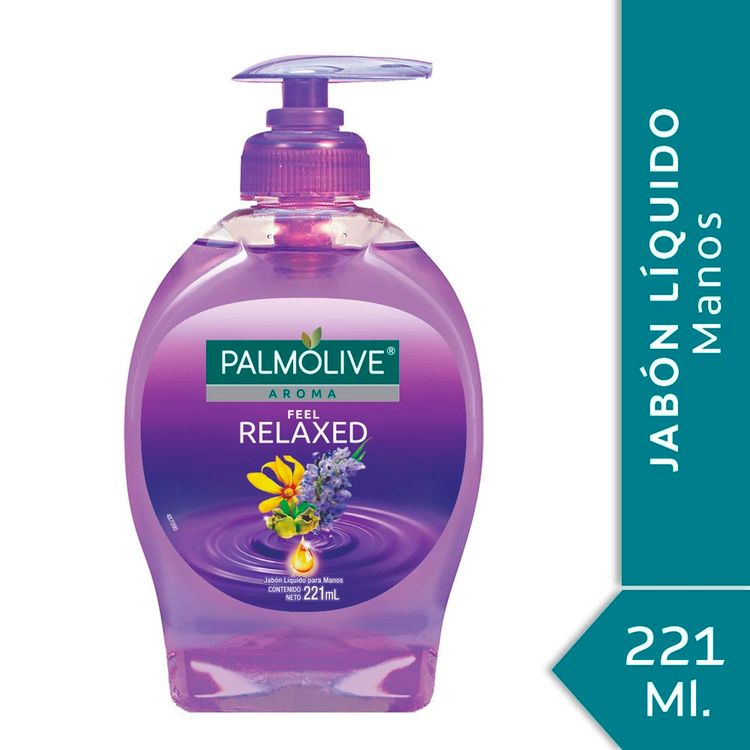 Jabon-Liquido-Para-Manos-Palmolive-Aroma-Feel-Relaxed-221ml-1-13366