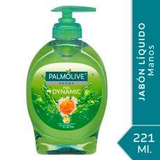 Jabon-Liquido-Para-Manos-Palmolive-Aroma-Feel-Dynamic-221ml-1-13368