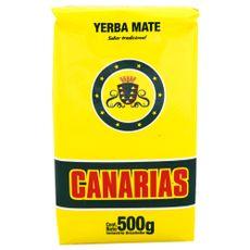 Yerba-Mate-Canarias-500-Gr-1-13389
