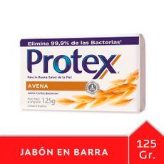 Jabon-En-Barra-Protex-Avena-125g-1-14337