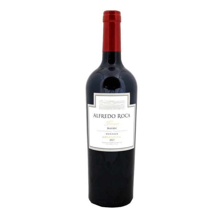 Vino-Tinto-Alfredo-Roca-Reserva-Malbec-750-Cc-1-22320