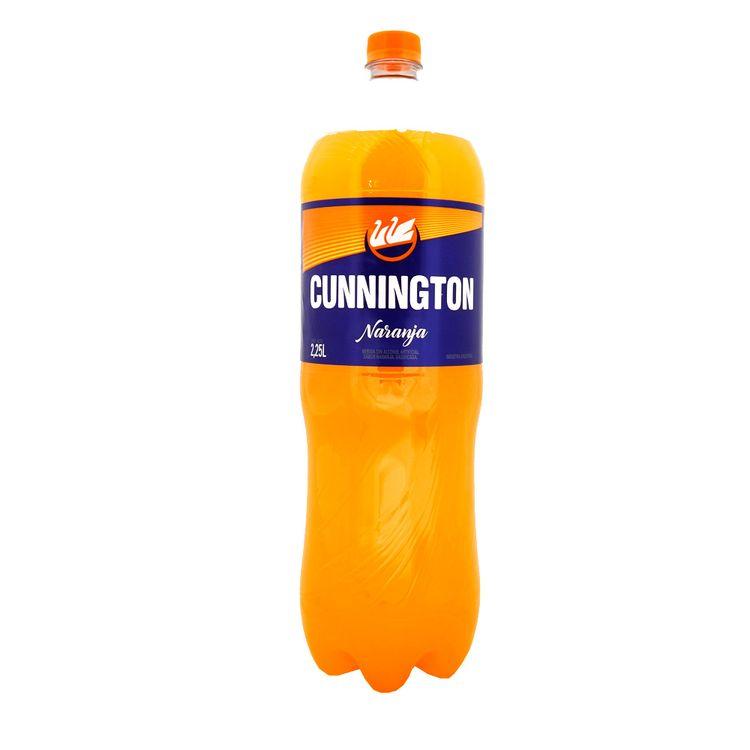 Cunnington-Naranja-225-L-1-25108