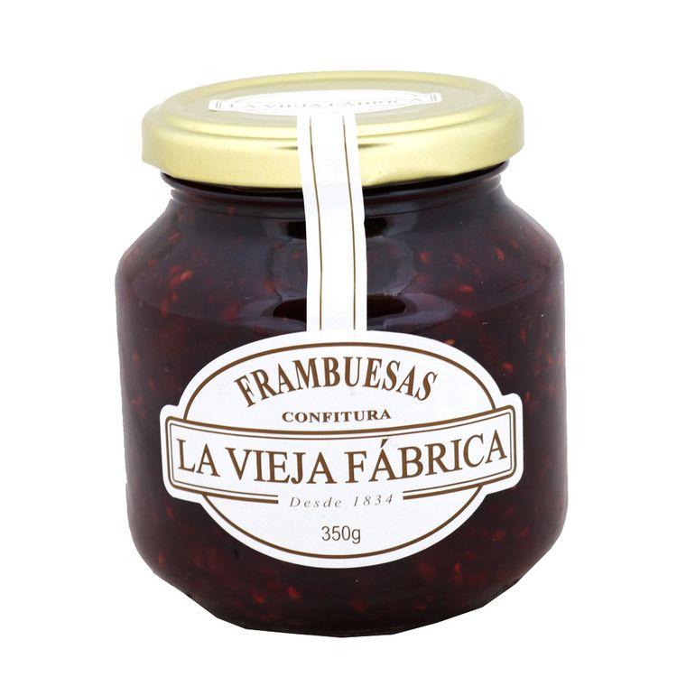 Mermelada-La-Vieja-Fabrica-Frambuesa-350-Gr-1-27122