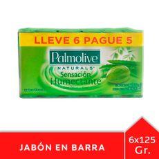 Jabon-En-Barra-Palmolive-Naturals-Oliva-Y-Aloe-125g-Promo-Lleve-6-Pague-5-1-37639