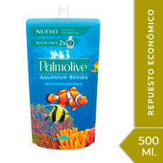 Jabon-Liquido-Para-Manos-Palmolive-Aquarium-500ml-1-37674