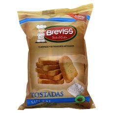 Tostadas-Breviss-Sin-Sal-200-Gr-1-45778