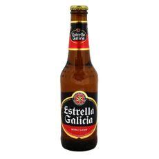 Cerveza-Estrella-Galicia-Rubia-330-Cc-1-115082