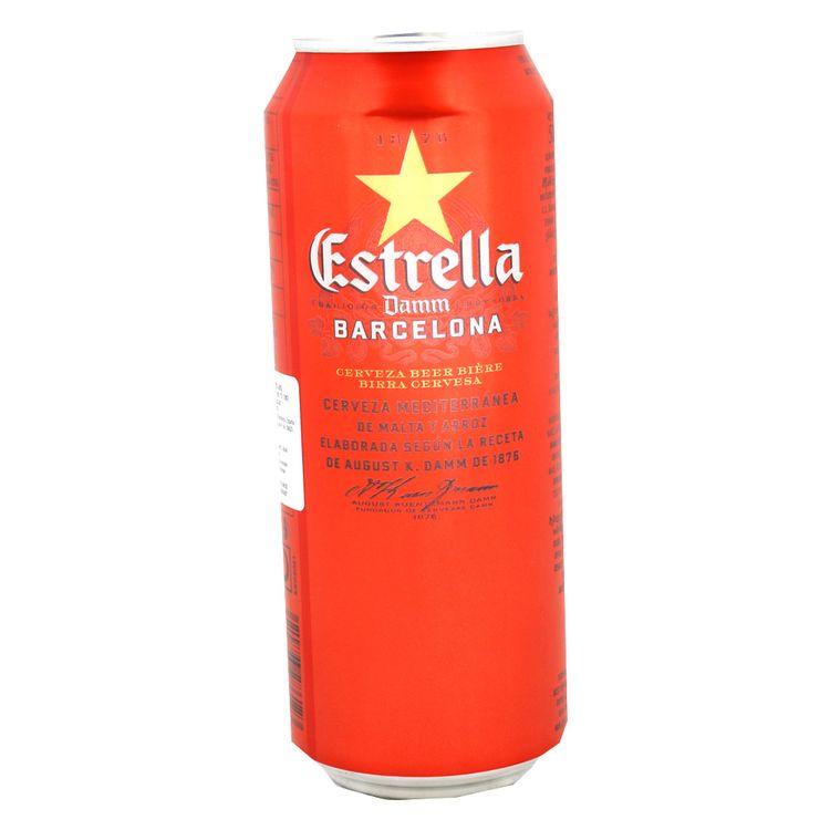 Cerveza-Estrella-Damm---Lat-500-Ml-1-116775