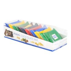 Chocolates-Surtidos-Ritter-Sport-Surtido-Mini-Mix--Paq-150-Gr-1-144356