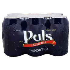 Cerveza-Lager-5--Puls-330ml-1-225980