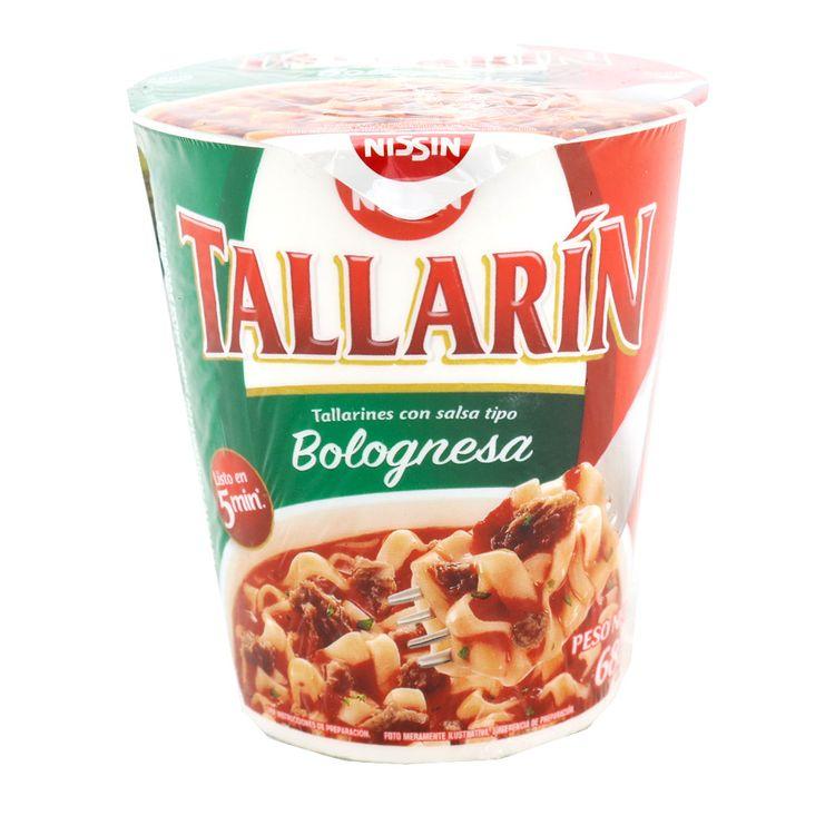 Tallarin-En-Vaso-Con-Salsa-Bolognesa-Nissin-68-Gr-1-233361