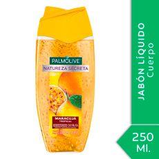 Jabon-Liquido-Corporal-Palmolive-Natureza-Secreta-Maracuya-250ml-1-236680