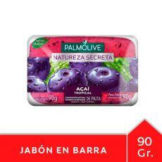 Jabon-En-Barra-Palmolive-Natureza-Secreta-Acai-90g-1-236687