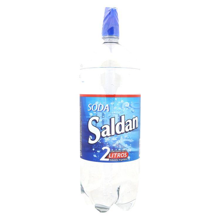 Soda-Sifon-Saldan-2-L-1-237935