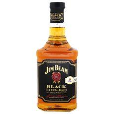 Whisky-Jim-Beam-Black-Bourbon-750-Ml-1-245277