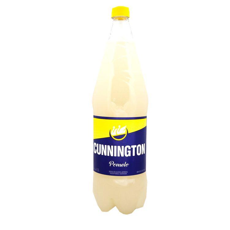 Cunnington-Pomelo-15-L-1-247847