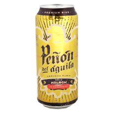 Cerveza-Peñon-Del-aguila-Rubia-473-Ml-1-250303
