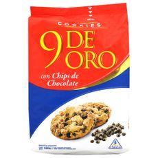 Cookies-9-De-Oro-180-Gr-1-254472