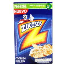 Copos-De-Maiz-Zucosos-300gr-1-271524