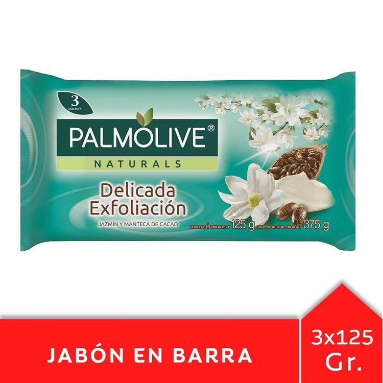 Jabon-En-Barra-Palmolive-Naturals-Jazmin-Y-Manteca-De-Cacao-125g-Pack-3-U-1-331267