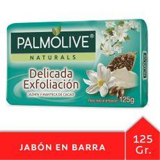 Jabon-En-Barra-Palmolive-Naturals-Jazmin-Y-Manteca-De-Cacao-125g-1-338245