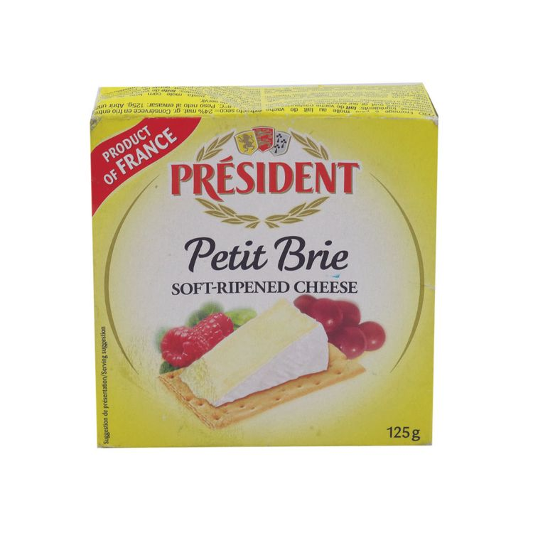 Queso-Brie-President-125-Gr-1-59